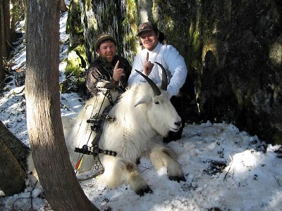 World's Best | The Great White Hunter